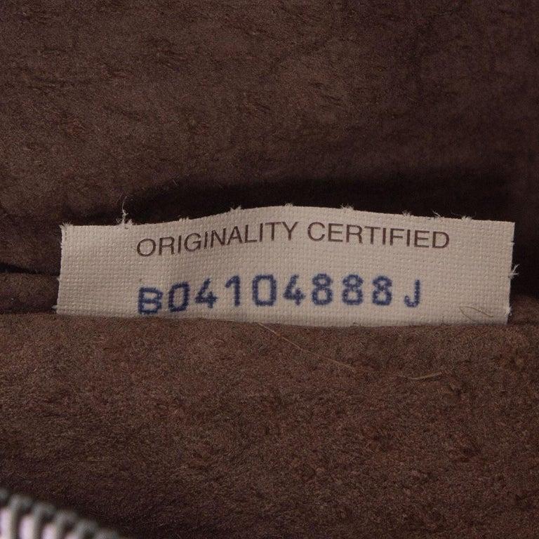 BOTTEGA VENETA pink woven leather INTRECCIATO SMALL HOBO Shoulder Bag For Sale 1