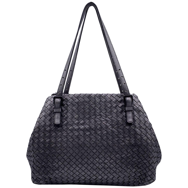 Bottega Veneta Tote Bags