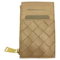 Bottega Veneta Small Purse/Card Holder