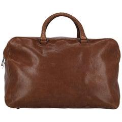 Bottega Veneta Woman Handbag Brown