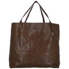 Bottega Veneta Woman Tote bag Brown
