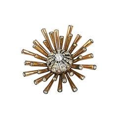 Boucher Sputnik Clip