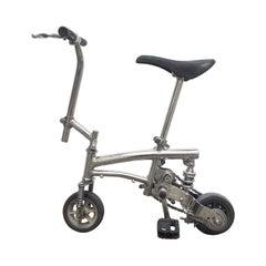Bouglione Circus Bike