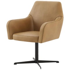 Bount Office Chair