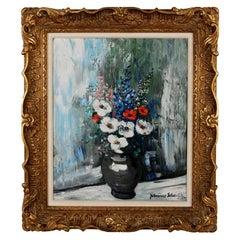"""""""Bouquet des Fleurs"""" by Johannes Schiefer"""
