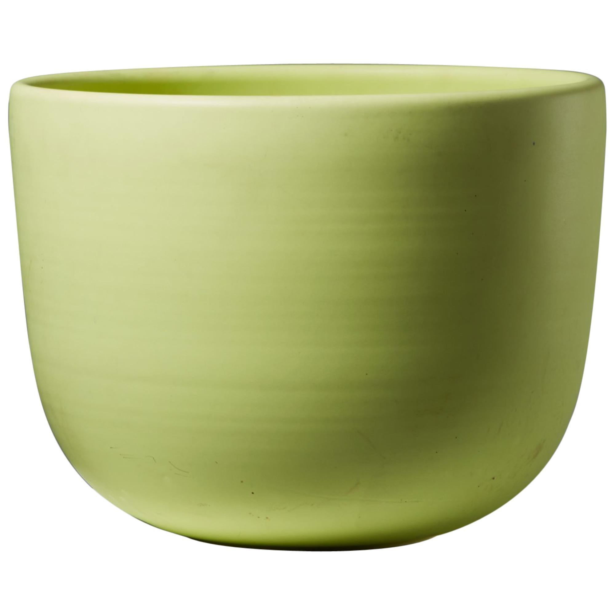 Bowl Designed by Inger Persson for Rörstrand, Sweden, 1960s