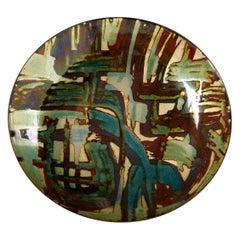 Bowl Designed by Saara Hopea, Finland, 1963