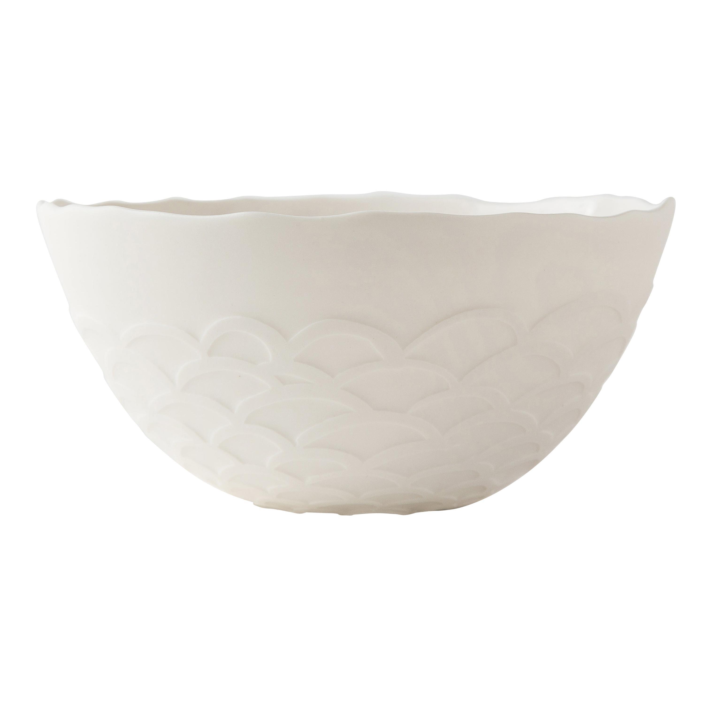 Bowl Ecaille