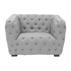 Boy Armchair