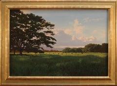 """Green Pasture"""