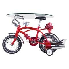Bradley Ersham Tricycle Table