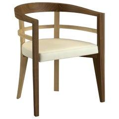 Bramante Armchair