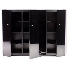 Bramante Cabinet by Kazuhide Takahama
