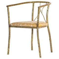 Branches Chair by Samuel Costantini