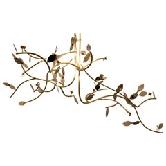 Branches Pendant Light by Mydriaz