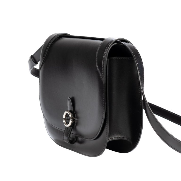 Women's Brand new limited edition Moynat