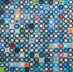 225 Circles