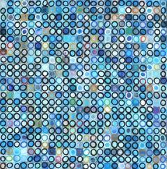 576 Circles