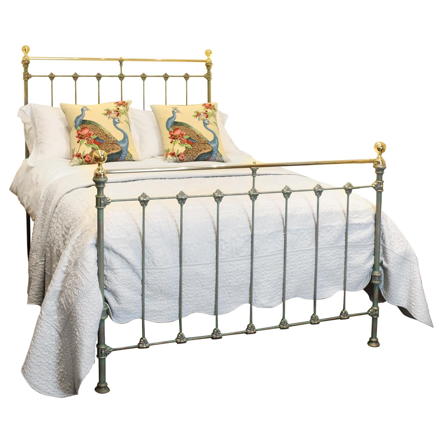 Early 20th Century Beds And Bed Frames 117 For Sale At 1stdibs