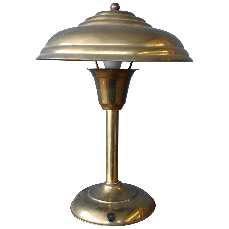 1940s lighting 3193 for sale at 1stdibs