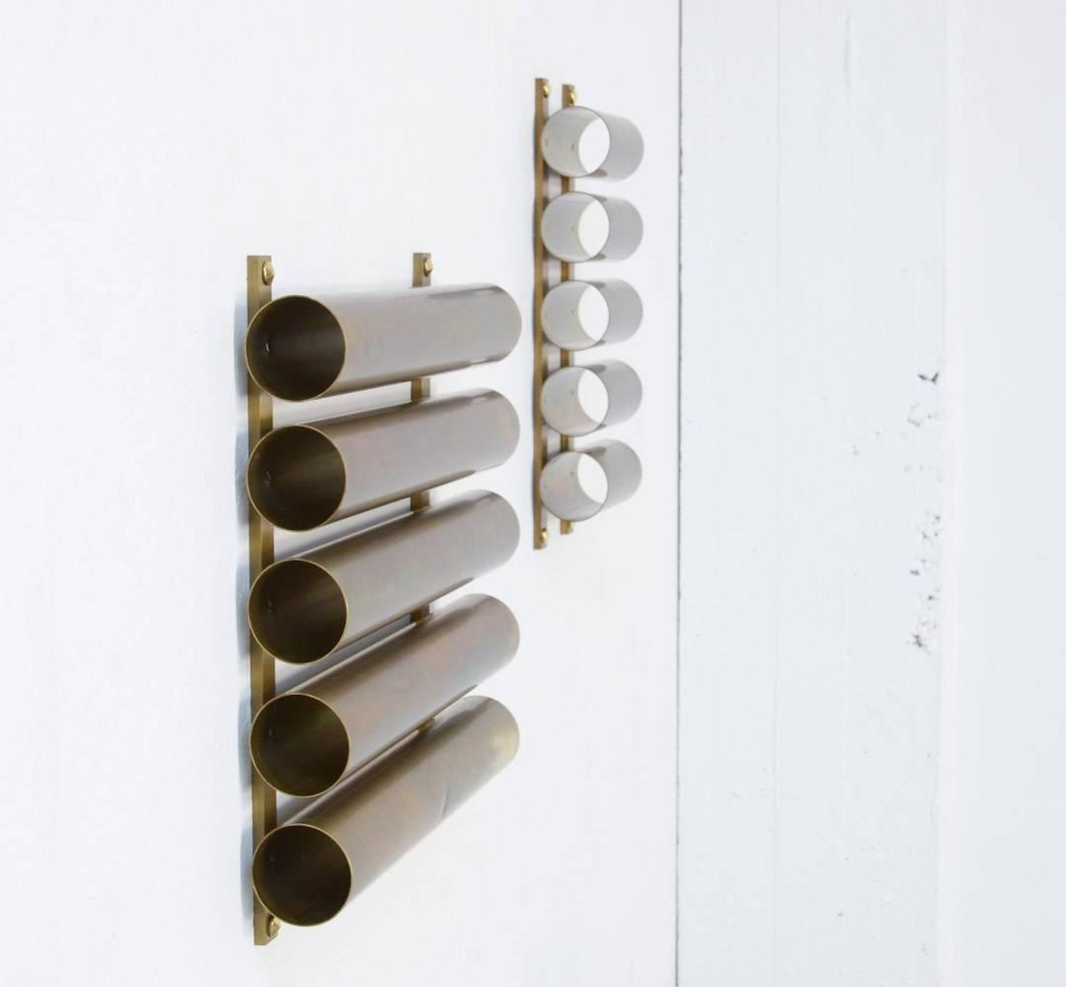 our amazing home pertaining mount rack mounted hayneedle hd pocket magazine wall wood used to pleasing design intention
