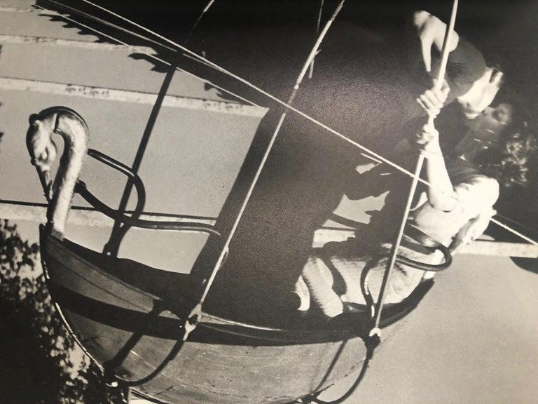 Brassai, the Secret Paris of the 1930s, Signed For Sale 3