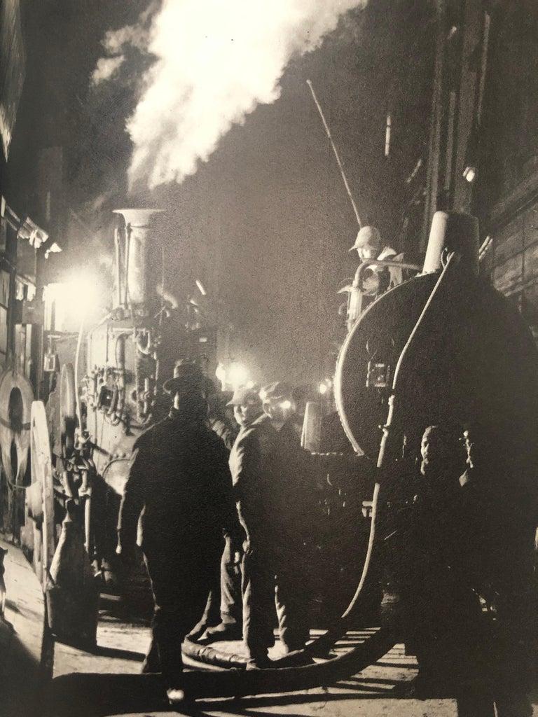 Brassai, the Secret Paris of the 1930s, Signed For Sale 2
