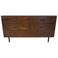 Brazilian Rosewood Dresser or Chest