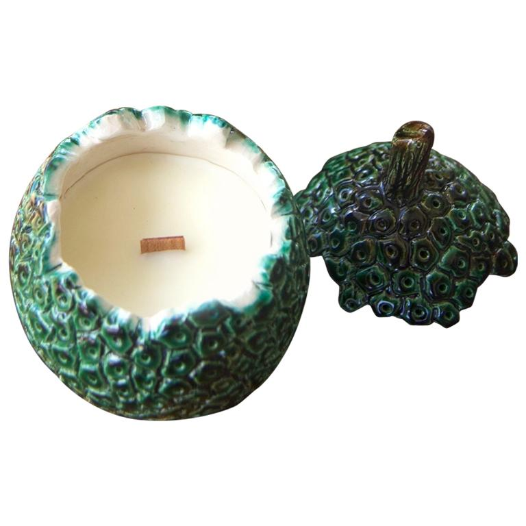 Bread Fruit Candle For Sale