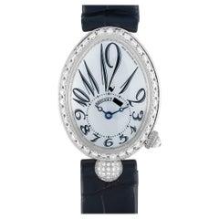 Breguet Reine de Naples 8928 Watch 8928BB/5W/944 DD0D