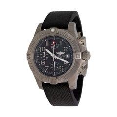 Breitling Avenger Bandit E1338310/M534