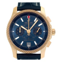 Breitling Bentley R26362, Color Dial, Certified and Warranty