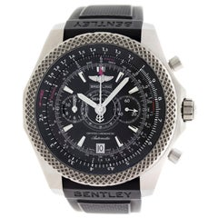 Breitling Bentley Supersport E2736522/BC63