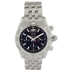 Breitling Blackbird A44360 Limited Edition Men's Watch