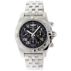 Breitling Chronomat 41 AB014012/BC04