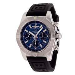 Breitling Chronomat 44 AB011011/C789