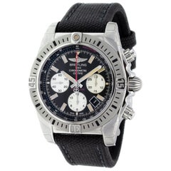 Breitling Chronomat 44 Airborne Special Edition 30th Anniversary AB01154G/BD13