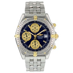Breitling Chronomat B13050 Men's Watch