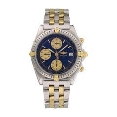 Breitling Chronomat B130501 Men's Watch