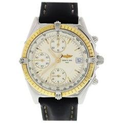 Breitling Chronomat D13048 Watch