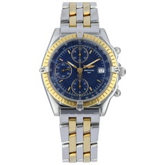 Breitling Chronomat D13050.1 Men's Watch