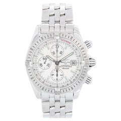 Breitling Chronomat Evolution Men's Watch A13356