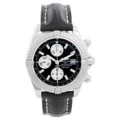 Breitling Chronomat Evolution Men's Watch A1335611