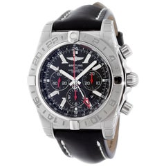 Breitling Chronomat GMT 47 AB041210/BB48
