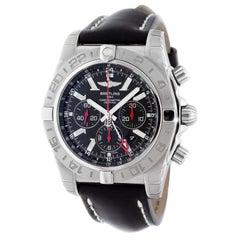 Breitling Chronomat GMT 47 AB041210/BB48