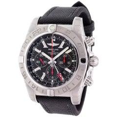 Breitling Chronomat GMT Limited Edition AB04120/BB48