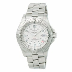 Breitling Colt2100, Dial Certified Authentic