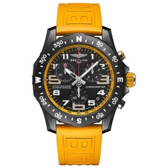 Breitling Endurance Pro Men's Watch X82310A41B1S1
