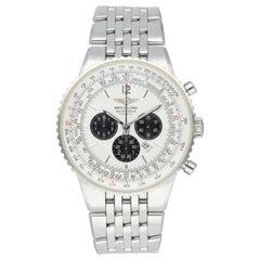 Breitling Navitimer A35340 Men's Watch