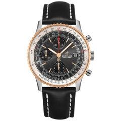 Breitling Navitimer Chronograph 41 Watch U13324211B1X2